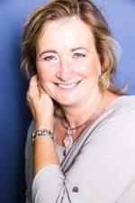 Vera Hegeman, BioGenesis & Biotac expert