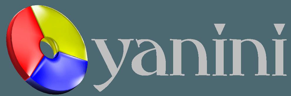 0457f9ed90c Experiences, Ervaringen & Gastenboek Yanini - Yanini