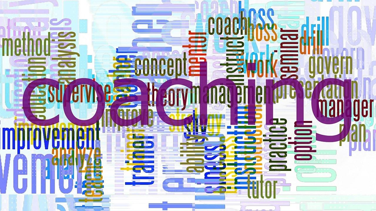 coaching & Consulten, persoonlijke begeleiding PGBagse workshop Yanini, Speciale Technieken middag/avond