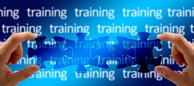 Alle Workshops, één en tweedaagse en 1 op 1 coaching en BioGenesisEvents trainingen