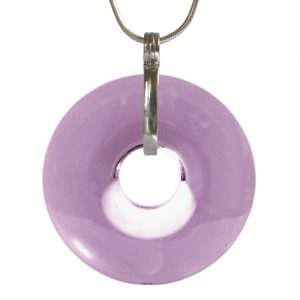 Met deze Xyluriz Light Violet, krijg toegang tot je dromen, boodschappen en talenten